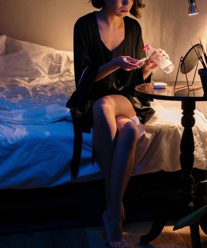 TTVIP7 Singapore - Prostitution Or Escorts Website?